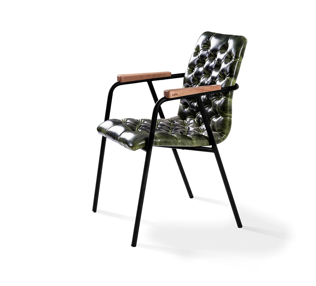 dacap furniteca. Black Bedroom Furniture Sets. Home Design Ideas